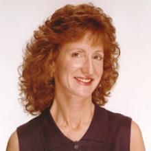 Carol Krucoff - Foto autore