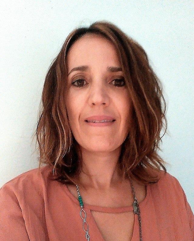 Laura Bruzzaniti