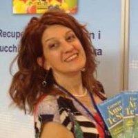 Laura Goglio - Foto autore