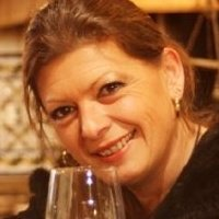 Laura Rangoni - Foto autore