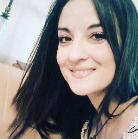 Laura Rimola