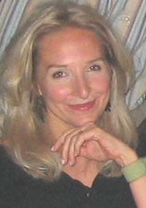 Laurel Hulley