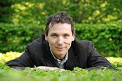 Laurent Gounelle - Foto autore