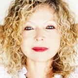 Lenka Lichtenberg - Foto autore