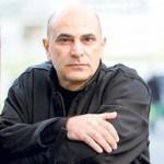 Leonardo Paolo Lovari - Foto autore