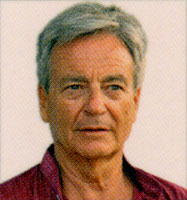 Leonardo Pinelli - Foto autore