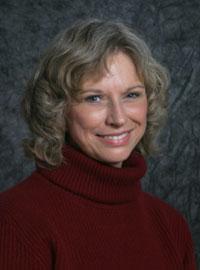 Leslie Cameron-Bandler - Foto autore