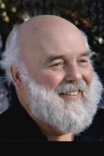 Leslie S. Greenberg - Foto autore