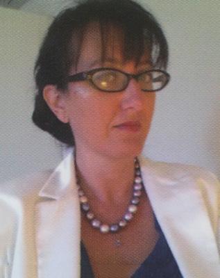 Letizia Magnani - Foto autore