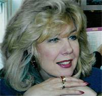 Lilian Verner Bonds - Foto autore