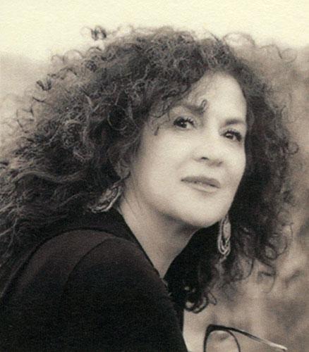 Lina Ranalli