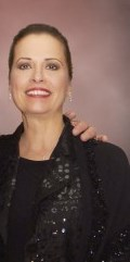 Linda Hoppe - Foto autore