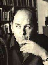 Lionel Davidson - Foto autore