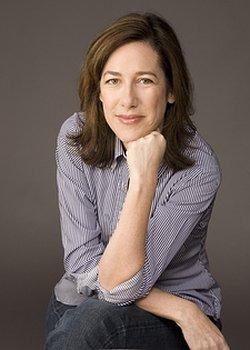 Lisa Birnbach - Foto autore