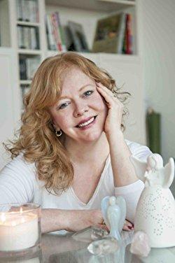 Liz Dean - Foto autore
