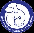 Battersea Dogs & Cats Home - Foto autore