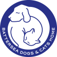 Battersea Dogs & Cats Home - Foto autore