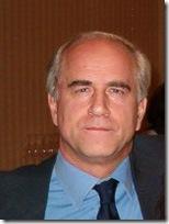 Camillo Loriedo - Foto autore