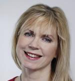 Lorraine Nicolle - Foto autore