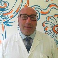 Luca Bernardo - Foto autore