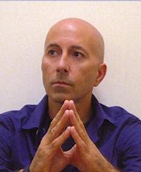 Luca Donini