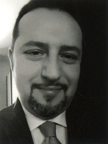 Luca Stellato