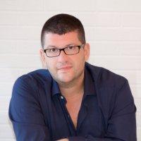 Luca Vanin - Foto autore