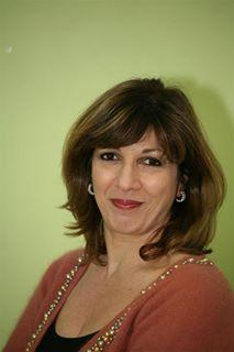 Lucia Attolico - Foto autore