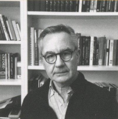 Luciano Garofano