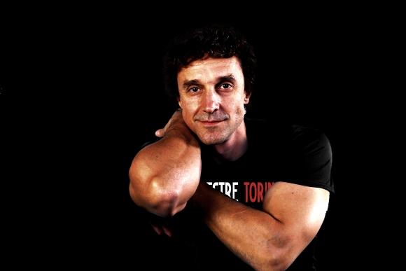 Luciano Gemello - Foto autore