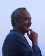 Luciano Marchino - Foto autore