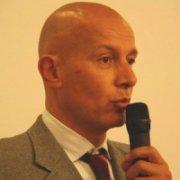 Luciano Rizzo - Foto autore