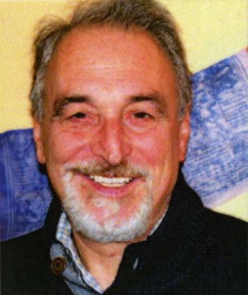 Luciano Zambotti