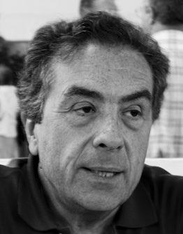 Lucio Pippa - Foto autore