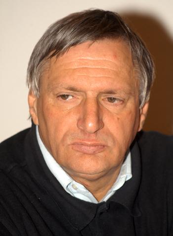 Luigi Ciotti - Foto autore