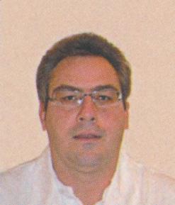 Luigi Gori - Foto autore