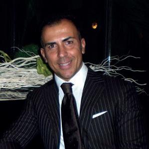 Luigi Maselli - Foto autore
