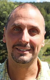 Luigi Zanini - Foto autore