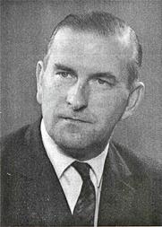 Maarten J. Vermaseren