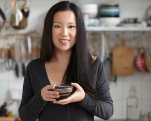 Makiko Sano - Foto autore