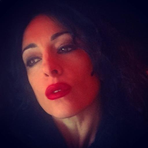 Manuela Celli - Foto autore