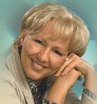 Manuela Oetinger - Foto autore