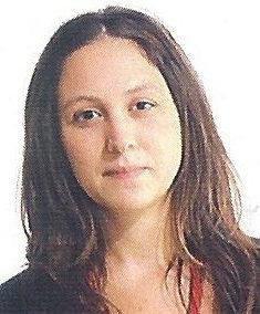 Manuela Tarsi
