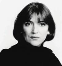 Marcela Serrano - Foto autore