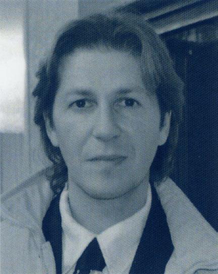 Marcello Di Muzio