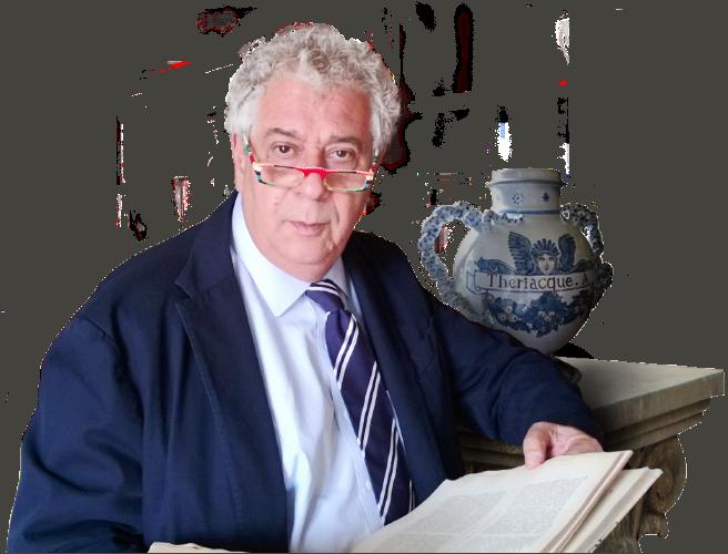 Marcello Fumagalli