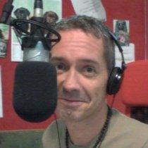 Marcello Pamio - Foto autore