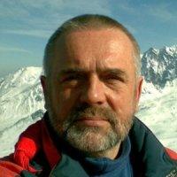 Marcin Antoni Brykczyński