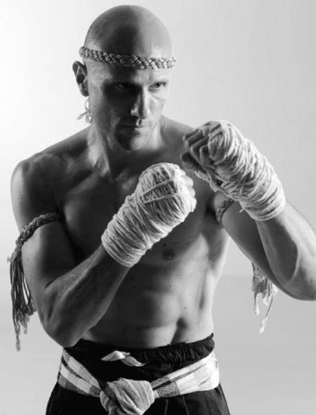Marco De Cesaris - Foto autore