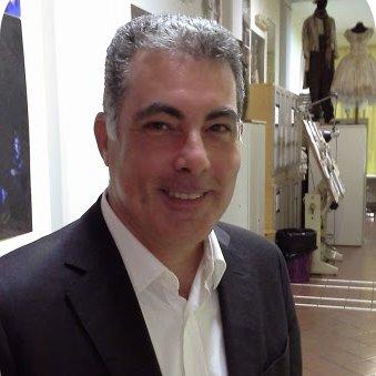 Marco Mozzoni